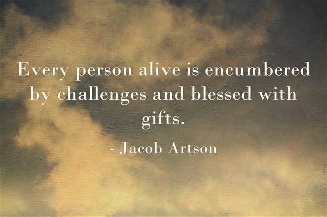 Every-person-alive-Jacob-Artson