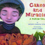 cakes-and-miracles