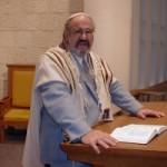 rabbigrossman-150x150