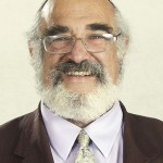 Rabbi Dan Grossman