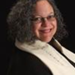 Rabbi Holly Levin Cohn differentiated lesson plan