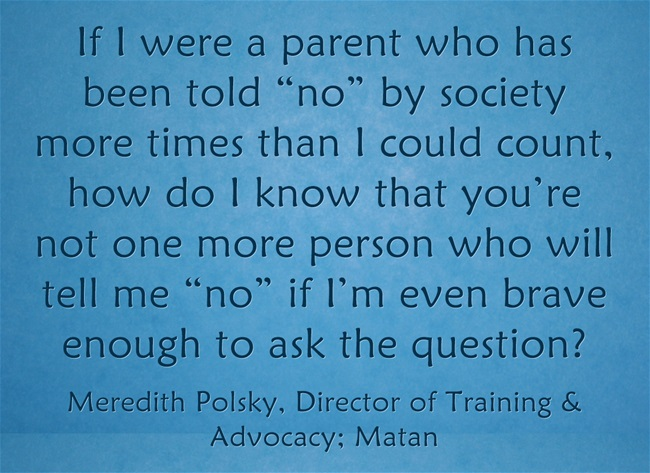If-I-were-a-parent-who - Meredith Polsky