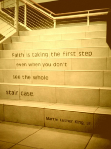 MLK-Jr.-Staircase-Quote