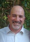 Paul Kipnes, Matan