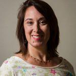 Lisa Friedman; Matan