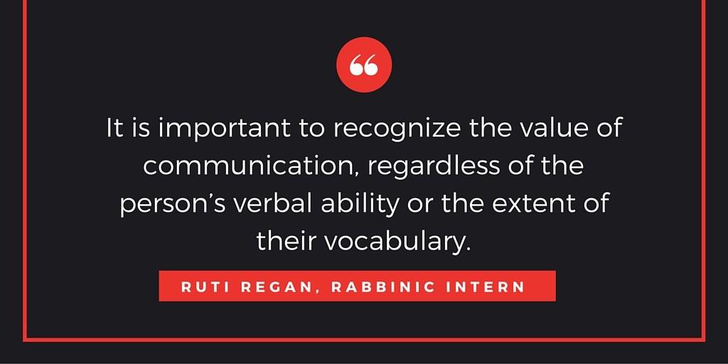 communication, Matan
