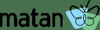 Matan
