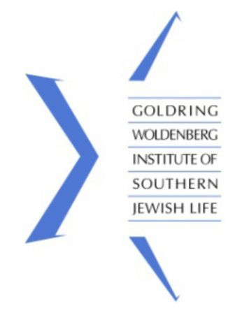 Goldring/Woldenberg Institute of Southern Jewish Life