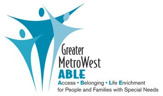 Greater MetroWest Able