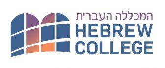 Hebrew College