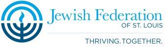 Jewish Federation of St. Louis