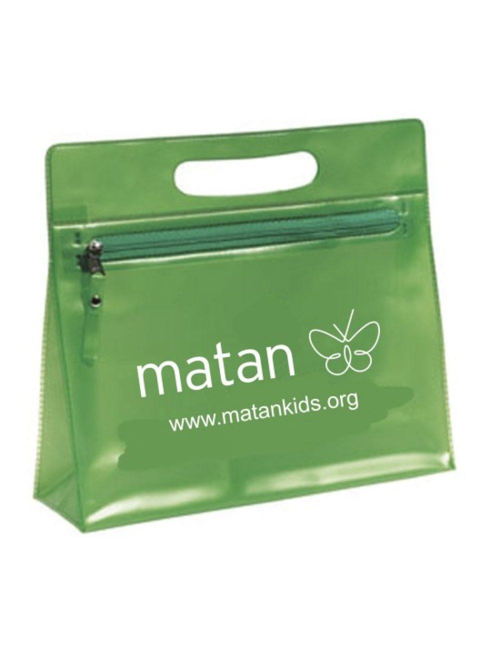 Matan-Lime-Mayberry-Bag