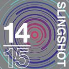 Slingshot 14 15