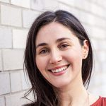 Jennifer Stern Granowitz