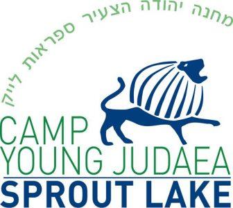 Camp Young Judea