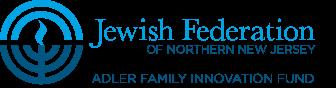 Jewish Federation of Northern New Jersey