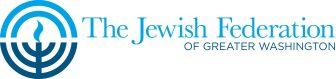 Jewish Federation of Greater Washington