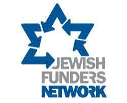 Jewish Funders Network