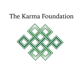 The Karma Foundation