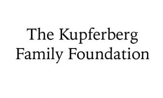 The Kupferberg Family Foundation