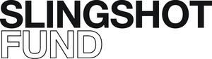 Slingshot Fund