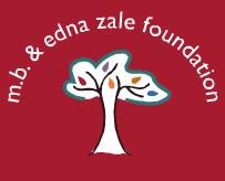 M.B. & Edna Zale Foundation