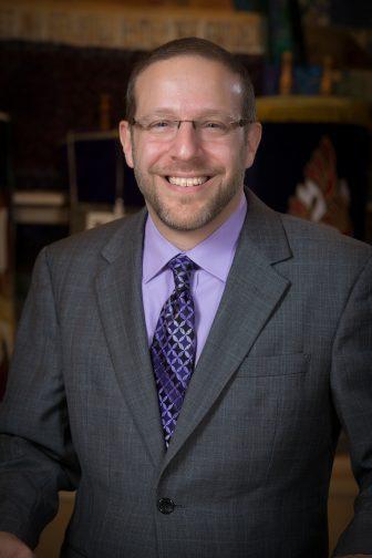 Jacob Blumenthal, Matan