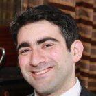 Rabbi Avraham Bronstein for Matan's Dvar Torah Project