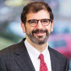 Rabbi Asher Lopatin; Matan