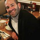 Rabbi Ben David; Matan
