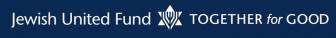 Jewish United Fund Chicago