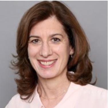 Suzanne Aisenberg
