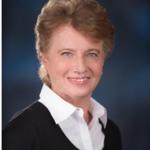 Eileen Lieberman