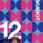 Slingshot 12 13