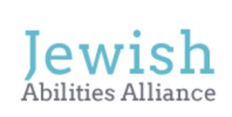 Jewish Abilities Alliance