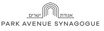Park Avenue Synagogue