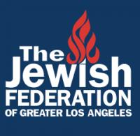 Jewish Federation Greater LA