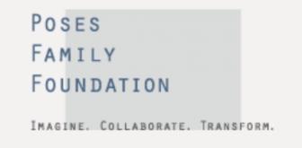 Poses Family Foundation