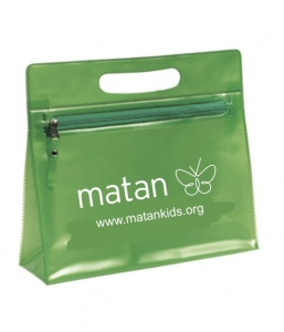 Matan Vanity Bag