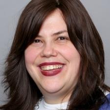 Michelle Steinhart
