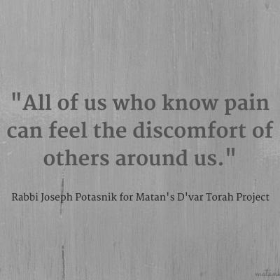 Turning from Hardened Hearts to Open Hearts – Parashat Va'eira