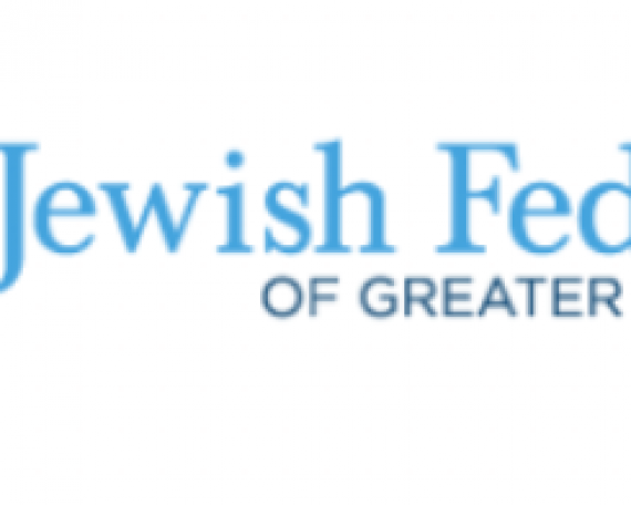Jewish Federation of Greater Metro West