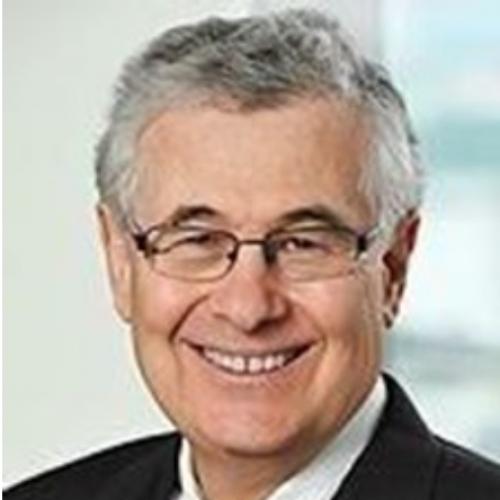 Kenneth A. Plevan