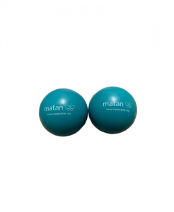 Matan Stress Balls (2/pack)